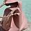 Thumbnail: PEONIA Bag