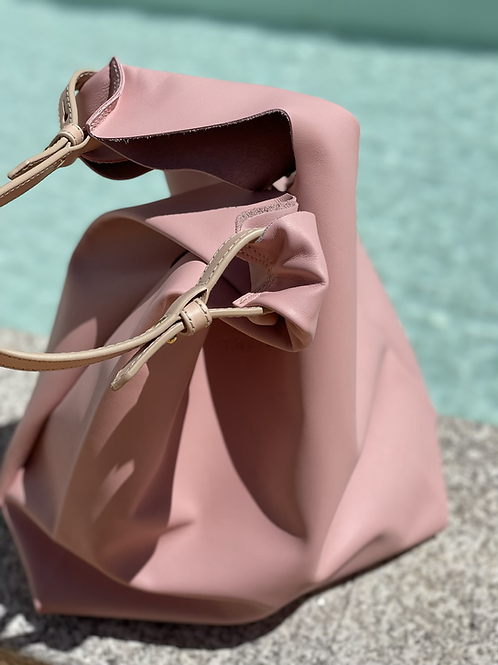 PEONIA Bag