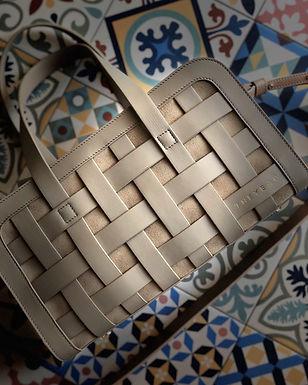 Guadiana Handbag