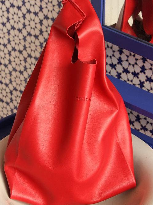 Tomate Bag