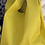 Thumbnail: LEMONADE Bag