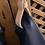 Thumbnail: NAVY Bag