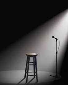 open mic pic.jpg