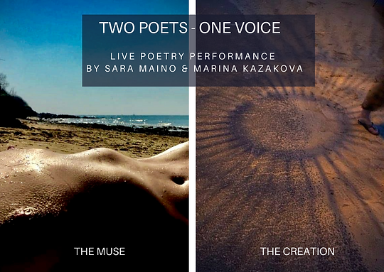 Two Poets One Voice (2).png