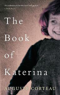 Book of Katerina cover.jpg
