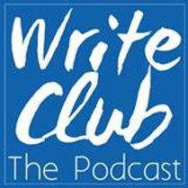 WriteClub.jpg