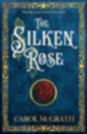 silken rose.jpg
