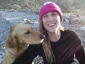 Jennifer Barclay photo2.jpg