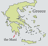 map-of-greece inside the mani.png