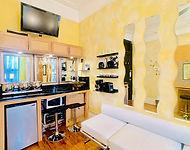 Suite 6 side 2.jpg