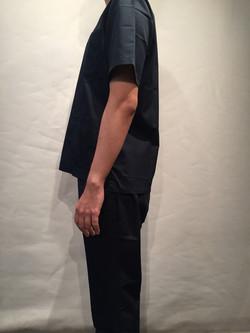 【メンズ】 デオスクラブ (3)