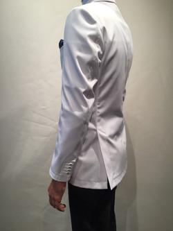 【メンズ】 テーラードジャケット (4)