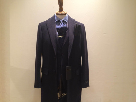 CLASSIC dress styling