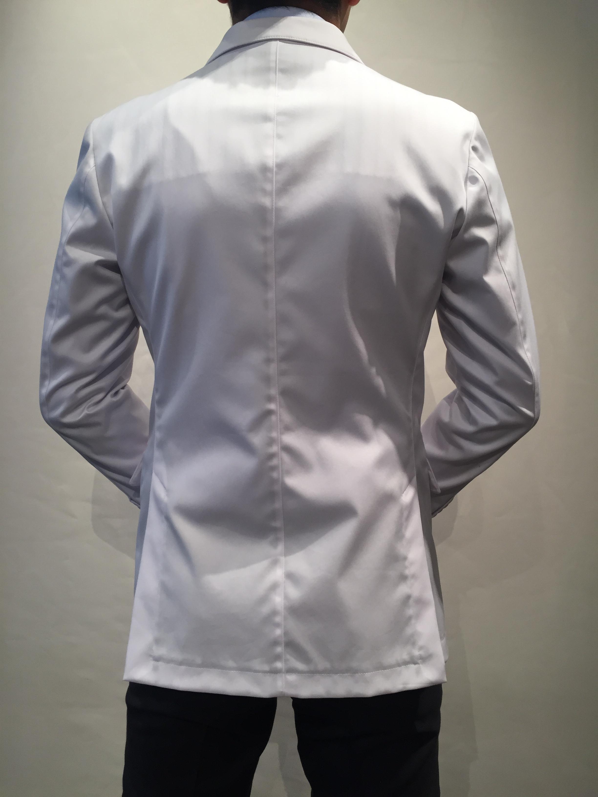 【メンズ】 テーラードジャケット (5)