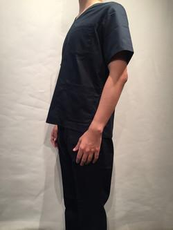 【メンズ】 デオスクラブ (2)