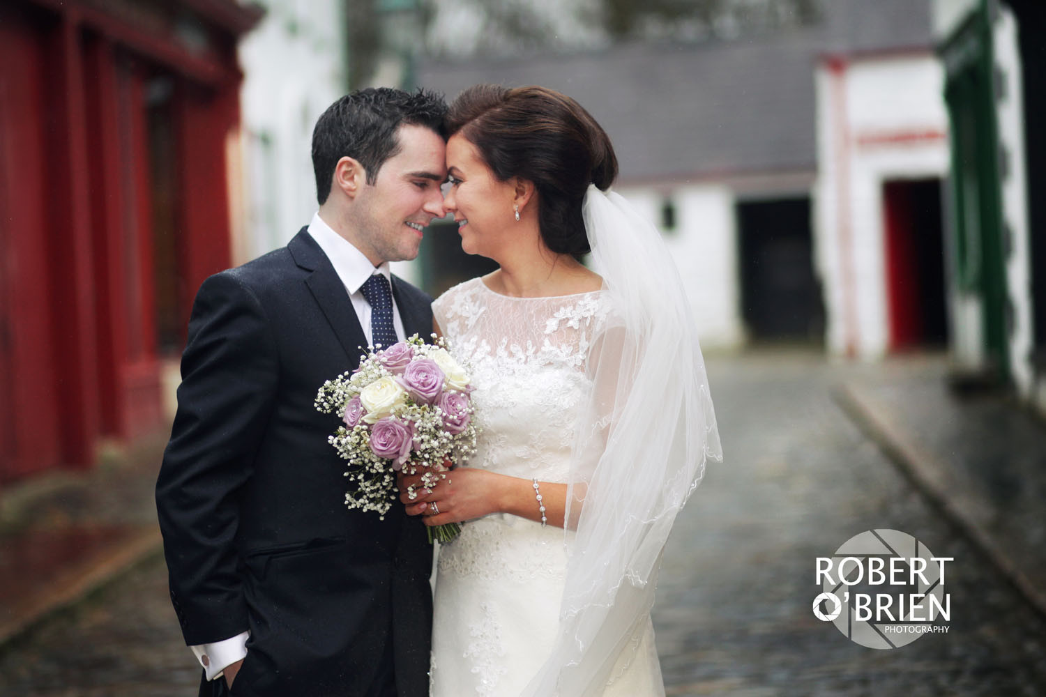 Wedding Photography Omagh.jpg