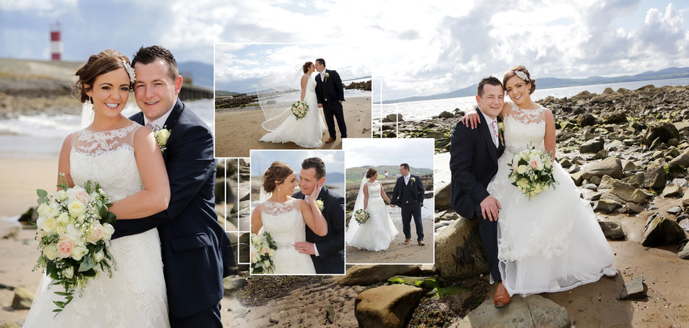 Wedding Photographers Omagh.jpg