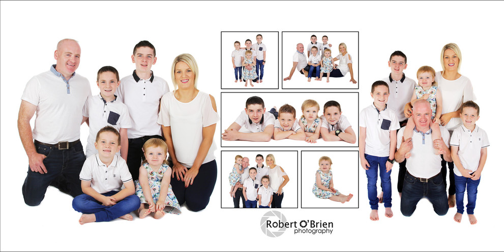 Family Portraits Omagh.jpg