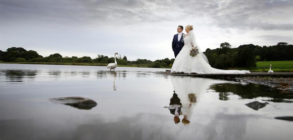 Wedding Photographers Co.tyrone.jpg