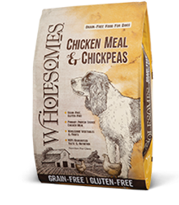 wholesomes-grain-free-chicken-meal-chick
