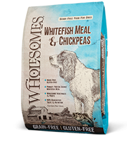 wholesomes-grain-free-whitefish-meal-chi