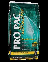 packaging-web6.png