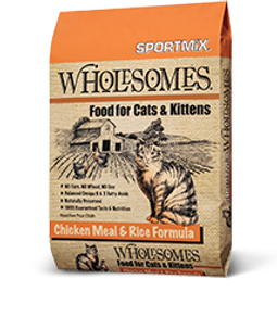 wholesomes-cat-chicken-meal-rice1 (1).pn