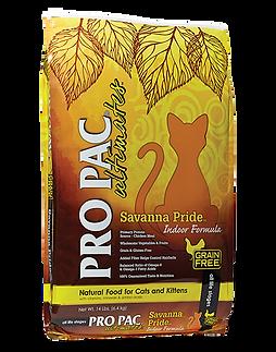 Savannah-Pride.png
