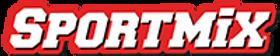 sportmix-logo.png