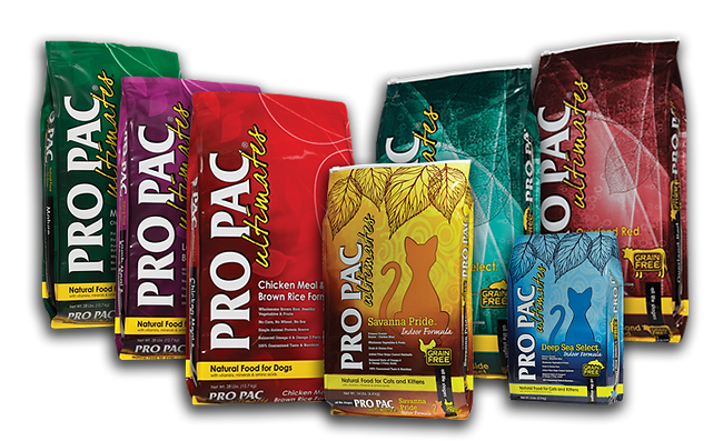 PPUltimates_ProductLineup_Web.png