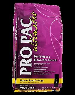 lamb-meal-brown-rice-formula-lrg-1018_ed