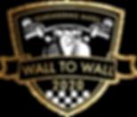 WEB-LOGO-W2W-2020.png