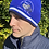 Thumbnail: 2021 OFFICIAL WALL TO WALL BEANIE