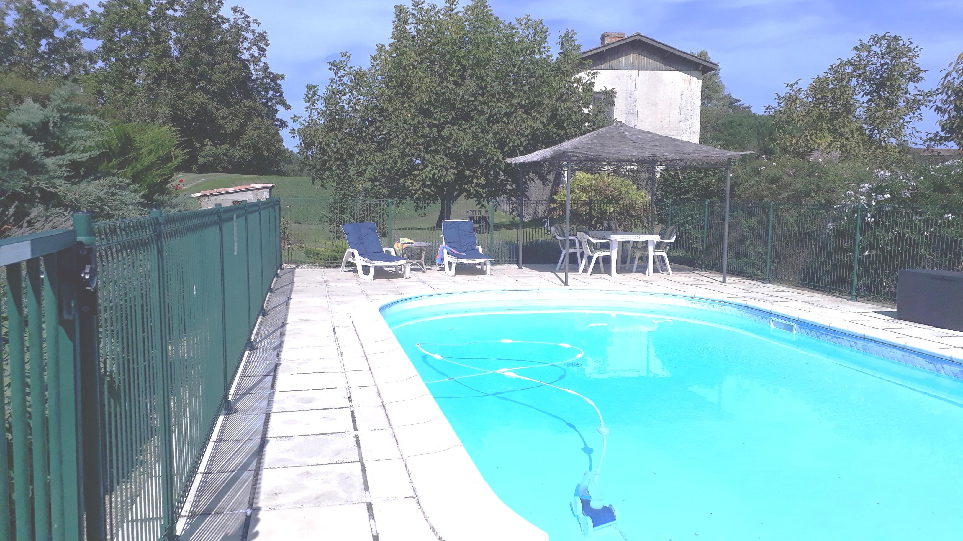 good pool 3
