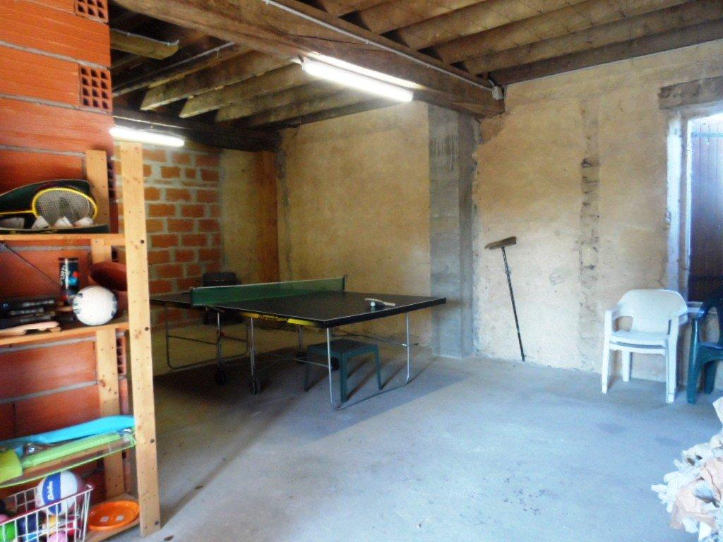 Table Tennis in the Barn.jpg