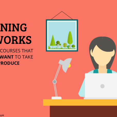 eLearning That Works