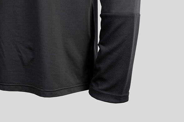 longsleeve_front_detail_sleeve03_grey.jp