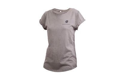 Für_Webseite_Übersicht_Women_Shirt.j