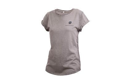 Für_Webseite_Übersicht_Women_Shirt.jpg