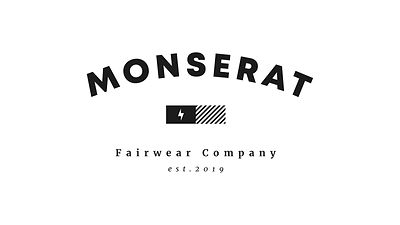 Monserat_Logo.jpg
