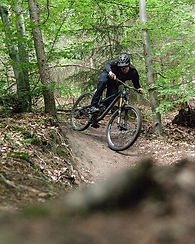 @olaf_ohne_limit tested some local berms