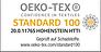 oeko-tex-20-0-11765-d.png