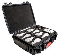 Astera NYX Bulbs-compressor.jpg