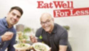 Eat-Well-for-Less-920x553.jpg