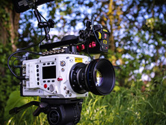 Phantom Flex