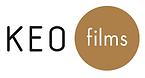 Keo Films