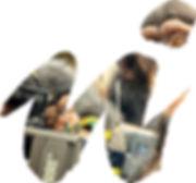 Homepage_Chimp.jpg