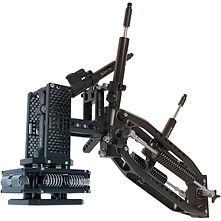 FlowCine Black Arm-compressor.jpg