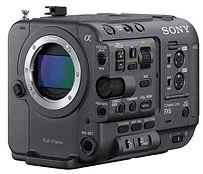 Sony FX6-compressor.jpg