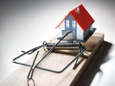 1 in 5 Landlords unprepared when first getting started